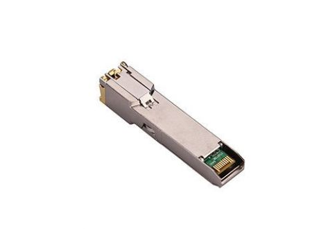 10G SFP+ Copper